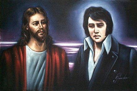 jesus-elvis.jpg