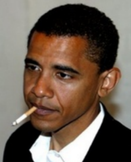 http://gorightly.files.wordpress.com/2008/11/obama-smoking.png