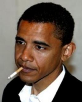 http://gorightly.files.wordpress.com/2008/11/obama-smoking.png