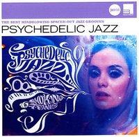 jazzclub-psychedelic-jazz