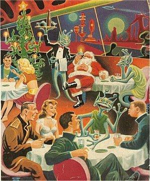 sci-fi-christmas-31