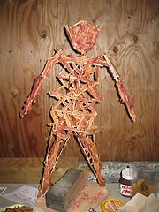 bacon_man