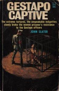gestapo-captive