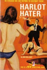 harlot-hater1