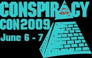 web-header-2009