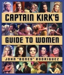 292px-captain_kirks_guide_to_women_cover