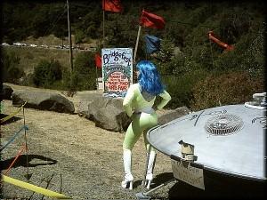 bridgeville_ufo_alien_woman