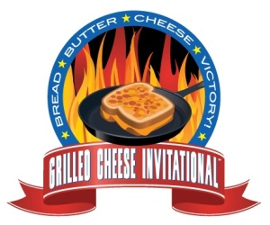 grilled-cheese-invitational-20090209-144511