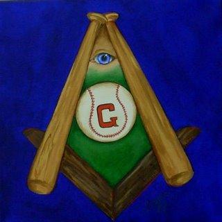 masonic-baseball-3-3-08