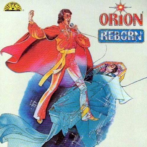 orionreborn2