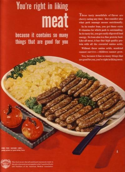liking_meat_thumb1