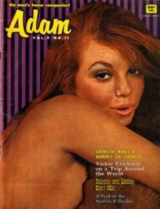 Adam_Nov1965_Vol9_No11_001