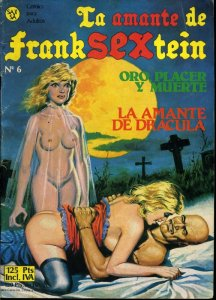AMANTE DE FRANKSEXTEIN005