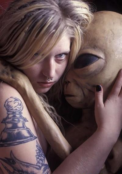 Redhead sex london massage