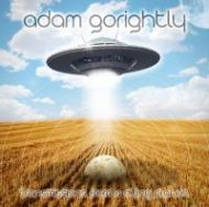 http://www.amazon.com/Transmissions-Dying-Planet-Adam-Gorightly/dp/B003UH11P8/ref=sr_1_2?ie=UTF8&s=music&qid=1281462393&sr=8-2