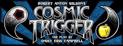 play-raw_cosmic_trigger-daisy_eris_campbell