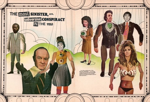 196903-teenset-most_sinister_evil_subversive_conspiracy_in_the_world-1024x696