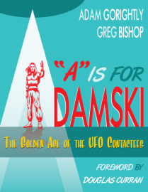 A-is-for-Adamski_final